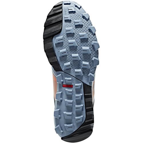 adidas Kanadia 8.1 Trail - Chaussures running Homme - orange Visiter Le Nouveau En Ligne Acheter Pas Cher Marchand De Gros Sortie Combien Jeu Commercialisable mhfmwqv54w